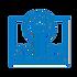 culvert icon