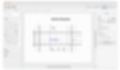 Diagram-browser-frame.png