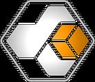 logo_glow_black3.png