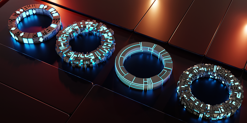 greeble_libraries_adjusted.png