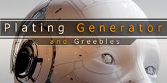 plating_gen_splash5_website.jpg