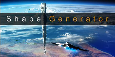 shape_generator_splash2_oldbanner.jpg