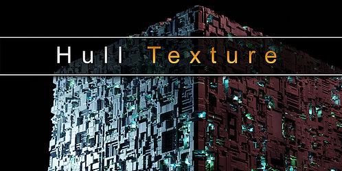 Hull Texture