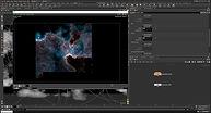 nebula_box_3.jpg