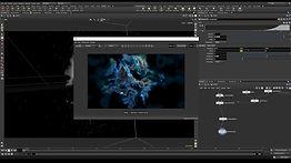 nebula_custom_objects_2.jpg