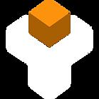 logo_redesign_1_medium.png