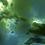 Thumbnail: Nebula Generator