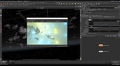 nebula_improvements_3.jpg