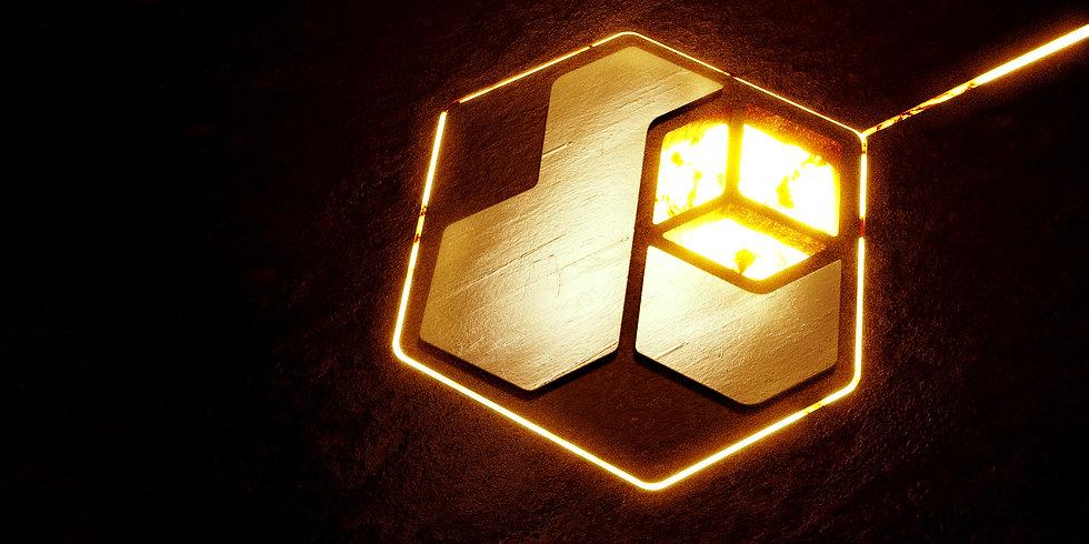 conf_logo_lava_rightalign.jpg