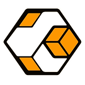 configurate_logo.transparent.amended.png