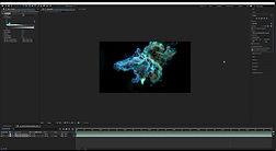 nebula_anim_4.jpg
