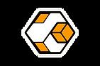 configurate_logo.transparent.amended3.pn