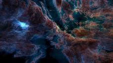 2f. nebula box rendering.Redshift_ROP1.0