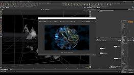 nebula_custom_objects_1.jpg