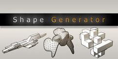 shape_generator_splash6_higher.jpg