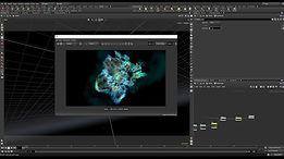 nebula_custom_objects_3.jpg