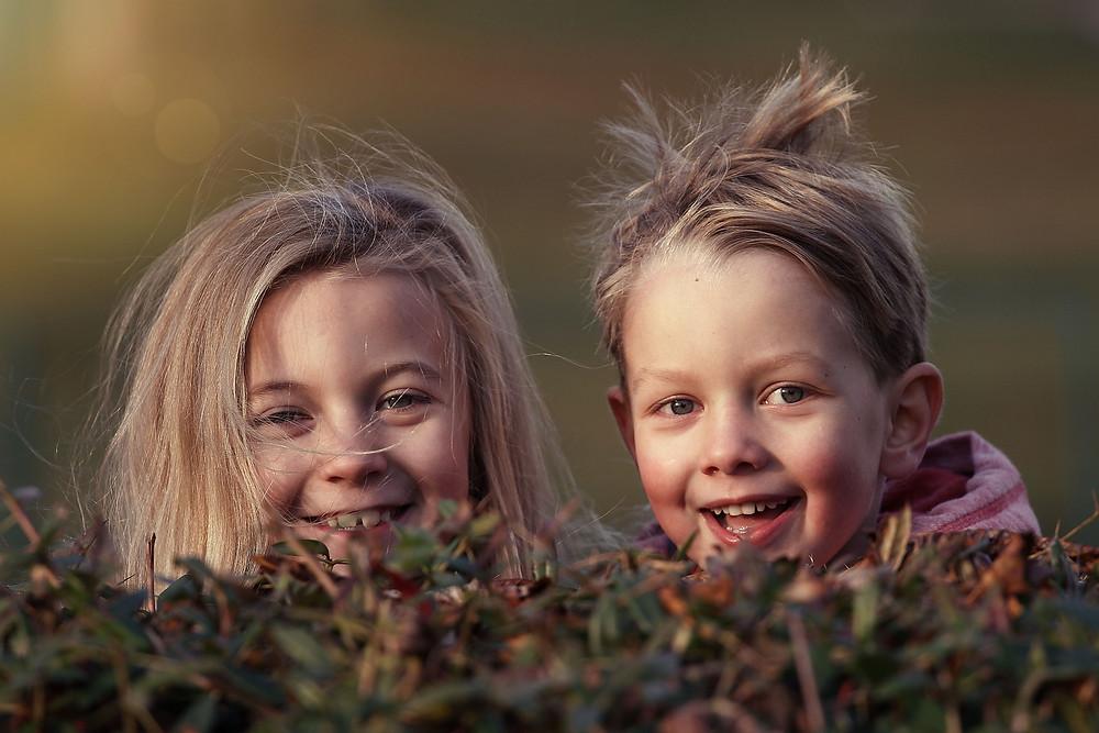 neuropsicología infantil creare colmenar viejo