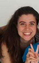 CREARE TERAPEUTA OCUPACIONAL colmenar MARIA RIZZO