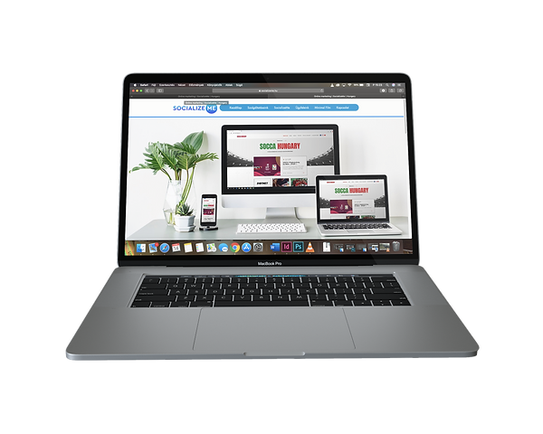 MacBook-2016-mockup.png