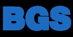 logo-bgs-provizoriu