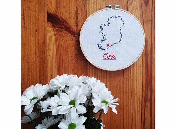 custom-enbroidery-hoop-art-personalised-christmas-gift-6