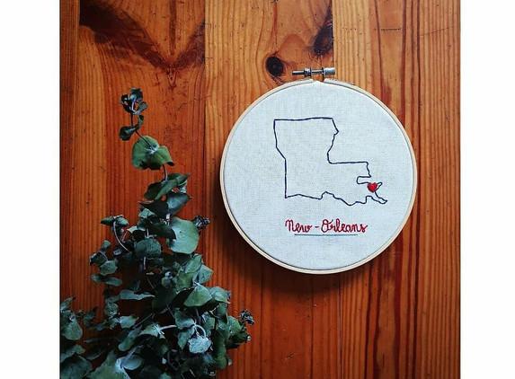 custom-enbroidery-hoop-art-personalised-christmas-gift-4