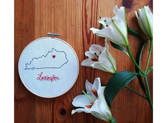 custom-enbroidery-hoop-art-personalised-christmas-gift-7
