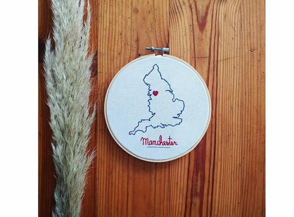 custom-enbroidery-hoop-art-personalised-christmas-gift-3