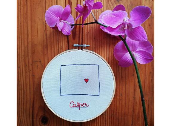 custom-enbroidery-hoop-art-personalised-christmas-gift