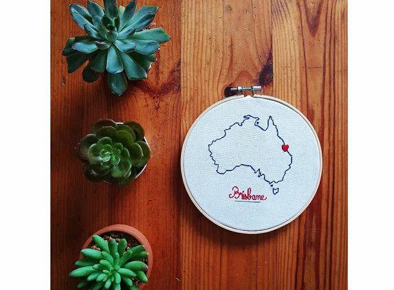 custom-enbroidery-hoop-art-personalised-christmas-gift-8