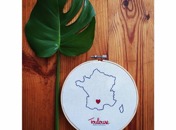 custom-enbroidery-hoop-art-personalised-christmas-gift-2