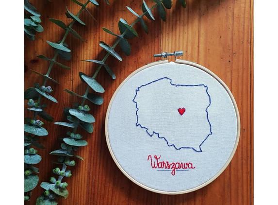 custom-enbroidery-hoop-art-personalised-christmas-gift-5