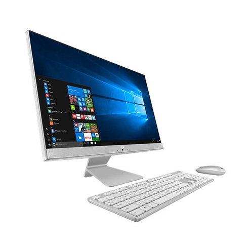 """מחשב הכול במסך """"23.8 ASUS AIO V241EAK Core i5 1135G7 16GB DDR4 1TB SSD"""