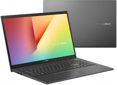 "מחשב נייד ""15.6  Asus K513EA Core i5 1135G7 8GB DDR4 512GB SSD"