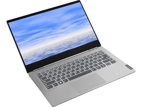 """מחשב נייד """"14 Lenovo Thinkbook Core i5 1035G1 16GB DDR4 1TB SSD Windows"""