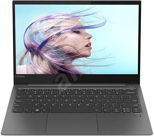 """מחשב נייד """"13.3 Lenovo Yoga S730 Core i5 10210U 8GB DDR4 512GB SSD"""