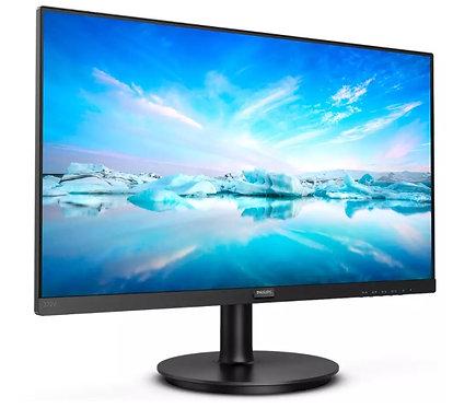 מסך מחשב Philips FHD 272V8 27 Inch