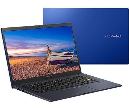 "מחשב נייד מסך ""14 Asus X413EA Core i5 1135G7 8GB DDR4 512GB"