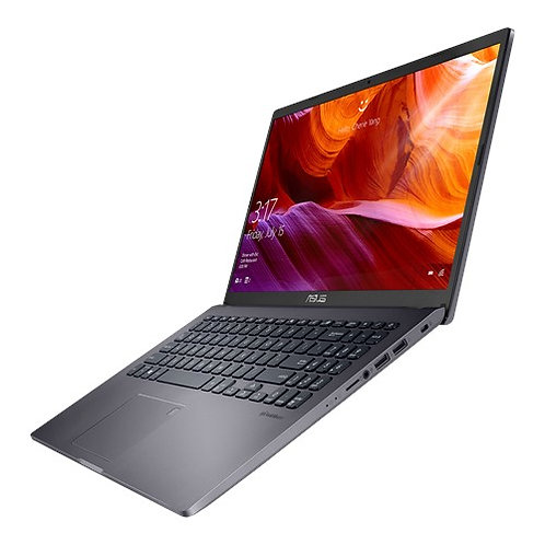 "מחשב נייד ""14 ASUS X409JP Intel Core i7 1065G7 8GB 512GB SSD"