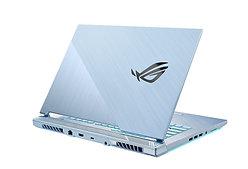 "מחשב נייד ""15.6 ASUS ROG Strix FX512LU Core i7 10750H 32GB 1T SSD"