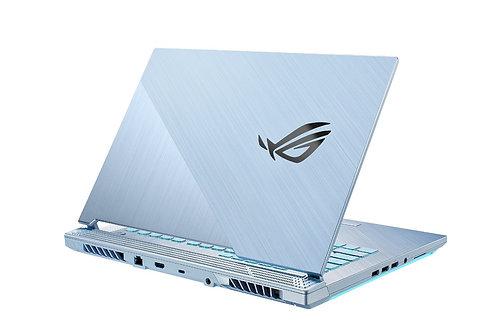 """מחשב נייד """"15.6 ASUS ROG Strix FX512LI Core i7 10750H 16GB 1T SSD"""