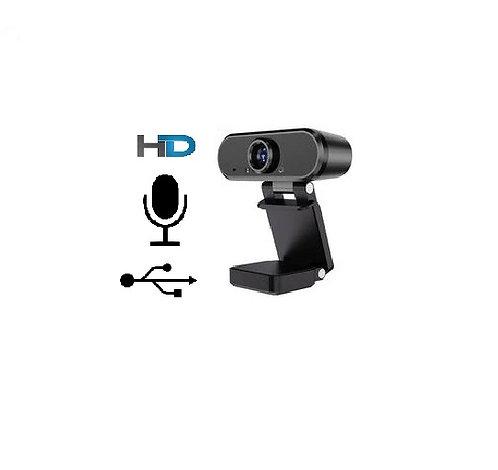 מצלמת אינטרנט למחשב WHD WebCam 1080P 1920X1080P USB 2.0