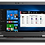 Thumbnail: מחשב נייד Lenovo ThinkPad P72 WORKSTATION Xeon® E-2186M 2.9GHz 512GB SSD+1TB HDD