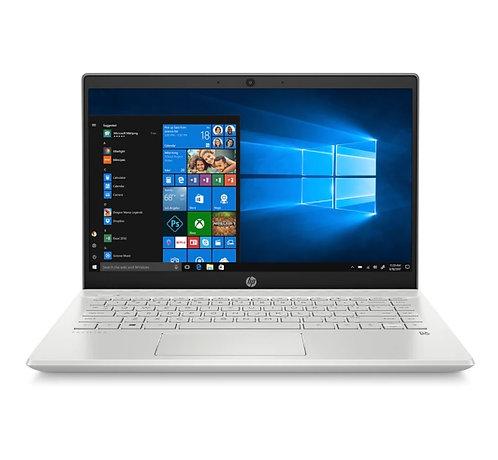 "מחשב נייד מסך ""14 HP Pavilion Core i5 1035G1 8GB DDR4 256GB SSD"