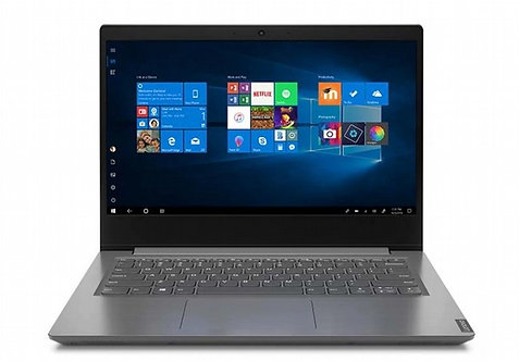 "מחשב נייד ""14 Lenovo V14 Core i5 1035G1 8GB DDR4 256GB SSD Windows"