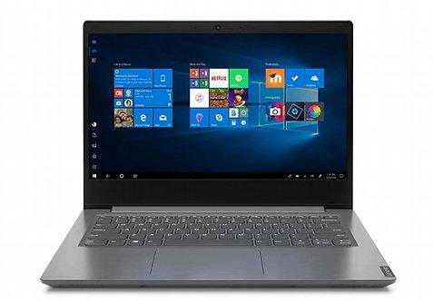 "מחשב נייד ""14 Lenovo V14 Core i7 1065G7 8GB DDR4 512GB SSD"