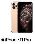 אייפון Apple iPhone 11 Pro 256GB שנה אחריות