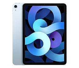 """אייפד Apple iPad Air 10.9"""" (2020) 64GB Wi-Fi"""