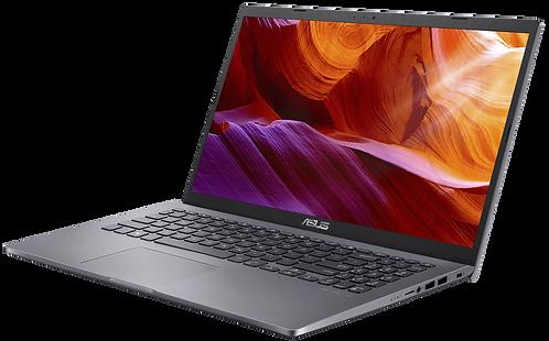 "מחשב נייד ""15.6  Asus X515JA Core i3 1005G1 8GB DDR4 256GB SSD"