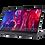 "Thumbnail: מחשב נייד מגע ""14.0 Lenovo Yoga 7 14ITL5 Core i7 1165G7 12GB DDR4 512B SSD"
